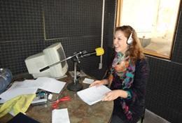 Volontär i Vietnam – Res som volontär till Sydostasien : Journalistik
