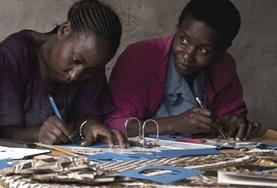 Volontär & praktik Juridik och Mänskliga Rättigheter utomlands : Tanzania