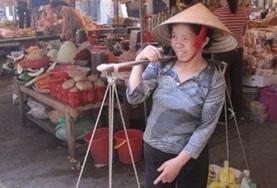 Volontär i Vietnam – Res som volontär till Sydostasien : Näringsliv