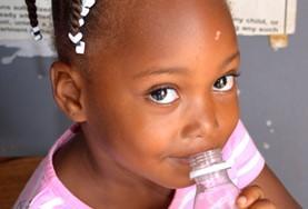 Volontär eller praktikant i Belize : Medicin & Hälsa