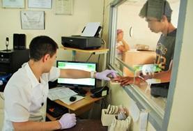 Volontärarbete och praktik utomlands inom Medicin & Hälsa : Filippinerna