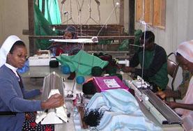 Mikrofinansiering