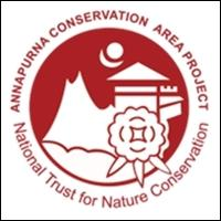 Annapurna Conservation Area Project, a Projects Abroad Conservation partner