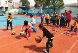 Idrottsledare & tränare utomlands : Kina