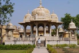 Volontär i Indien - Åk på volontärresa till Indien! : Språkkurs