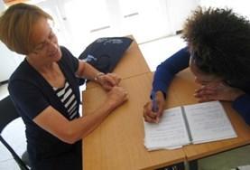 Volontär på Jamaica - Åk på volontärarbete i Karibien! : Språkkurs